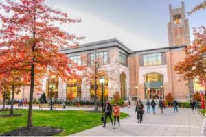 超750000名学生起诉大学退学费!