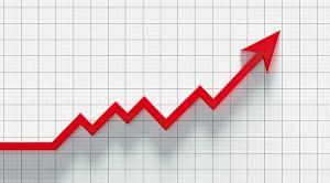 暴增!美国各商学院MBA项目申请人数反弹!最高增长63%