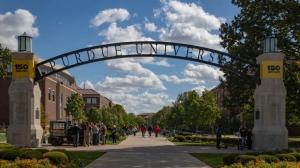CNBC强势推出2020年投资回报率最高的公立&私立大学!