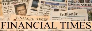 《金融时报》2020年商学院排名:金融硕士哪家强?MBA谁最优秀?