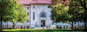 哪些美国大学不出名,但业内公认最牛?