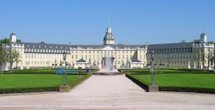[德国院校] Karlsruhe MerkurFH 卡尔斯鲁厄墨尔库儿国际应用技术大学