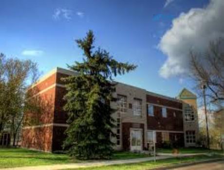 [加拿大院校]肯高迪亚大学 Concordia University