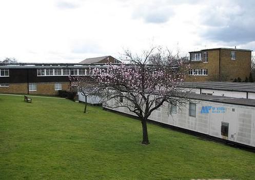 [英国学院]赫特福德大学 University of Hertfordshire