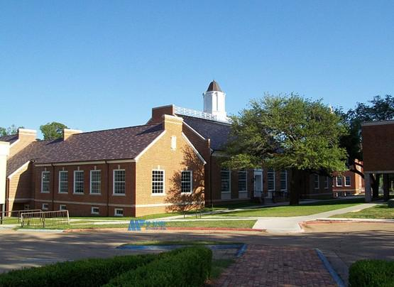 [美国院校]路易斯安那理工大学 Louisiana Tech University