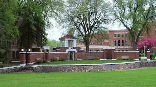 [美国院校]南达科他州立大学 South Dakota State University