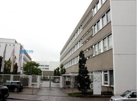 [德国院校] München FHSprachen 慕尼黑应用语言学院