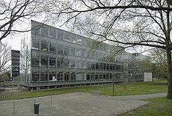 [荷兰院校] Gerrit Rietveld Academie 里特维尔学术学院