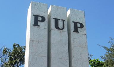 [菲律宾院校]Polytechnic University of the Philippines菲律宾理工大学