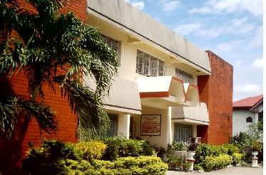 [菲律宾院校]Pangasinan State University 邦雅斯兰国立大学