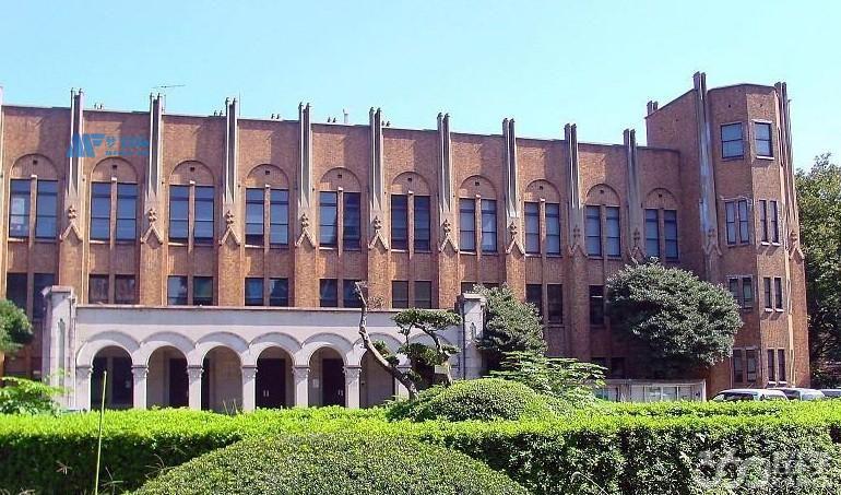 [法国院校] Université de Toulouse 2 Le Mirail  图卢兹第二大学