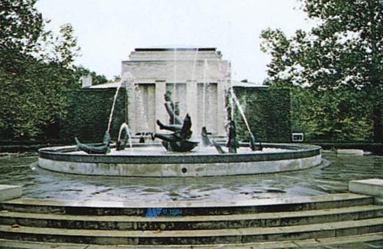 [美国院校]印第安纳大学与普渡大学印第安纳波里斯联合分校 Indiana University-Purdue University-Indianapolis