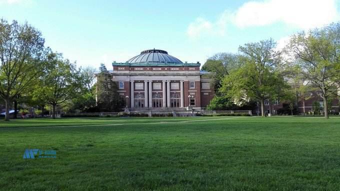 [美国院校]伊利诺伊大学芝加哥分校 University of Illinois at Chicago