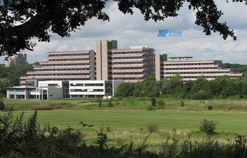 [德国院校] Bochum TFH 波鸿工程应用技术大学