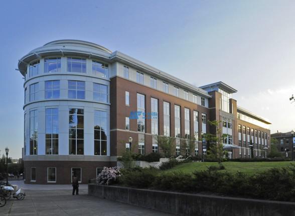 [美国院校]俄勒冈州立大学 Oregon State University