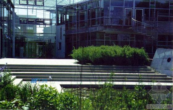 [德国院校] Munich Business School 慕尼黑商学院