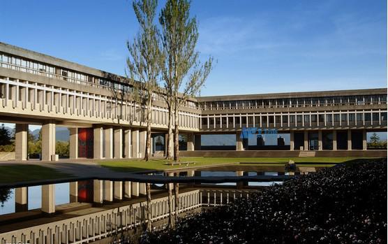 [英国学院]皇家苏格兰音乐戏剧学院 Royal Conservatoire of Scotland