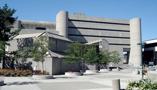 [加拿大院校]西安大略大学 Western University