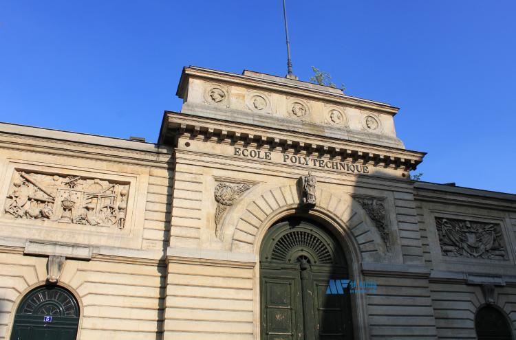 [法国院校] 科西嘉大学 Université de Corse Pascal Paoli