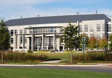 [美国院校]阿拉巴马汉茨维尔大学 University of Alabama - Huntsville