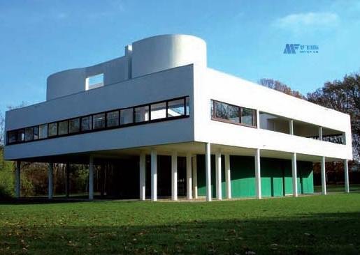 [法国院校]Université d'Amiens Picardie-Jules Verne 亚眠大学