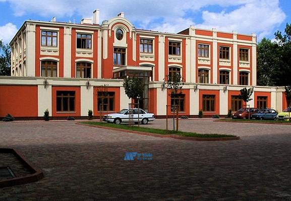 [波兰院校] University of Lodz 罗兹大学