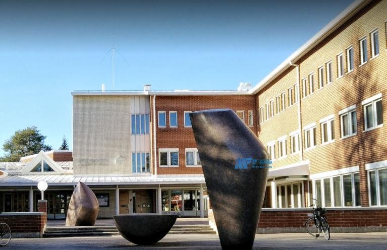 [芬兰院校] University of Lapland 拉普兰大学