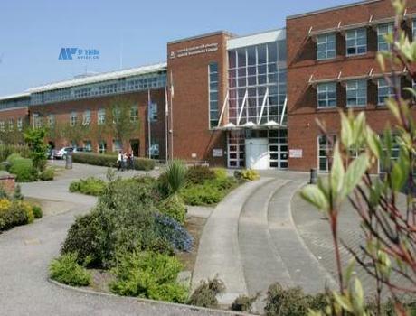 [爱尔兰院校] Limerick Institute of Technology 利莫瑞克理工学院