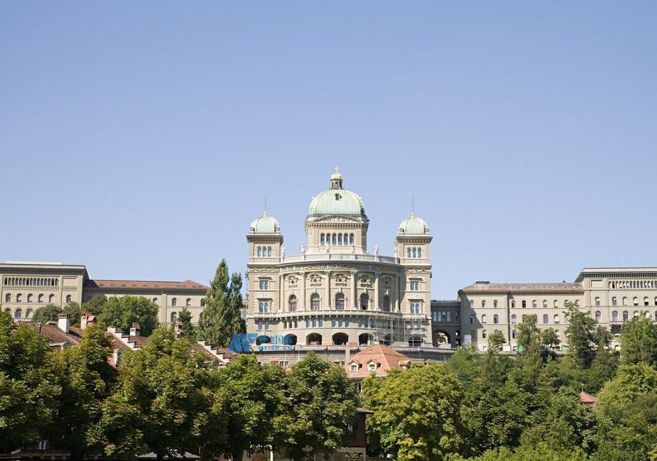 [瑞士院校] University of Bern 伯尔尼大学