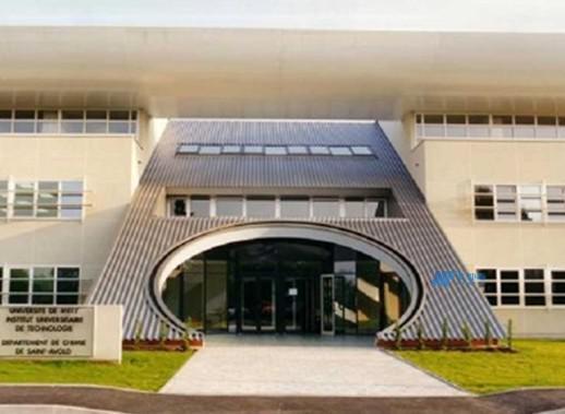 [荷兰院校] Europort Business School 欧洲港商学院