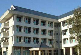[泰国院校] Rajamangala University of Technology Srivijaya 是威差亚皇家理工大学