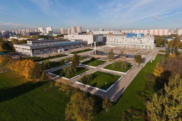 [俄罗斯院校] People's Friendship University of Russia 俄罗斯人民友谊大学