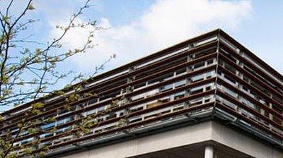 [荷兰院校] Hogeschool Wittenborg 威腾堡应用科技大学