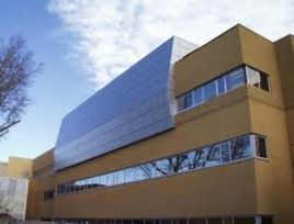 [加拿大院校] Lethbridge College 莱斯布里奇学院