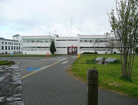 [爱尔兰院校] Galway-Mayo Institute of Technology高威理工学院