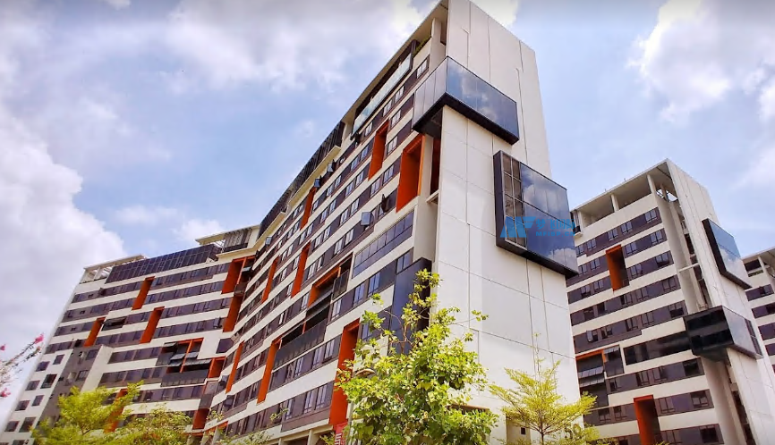 [新加坡院校] Singapore University of Technology and Design 新加坡科技设计大学