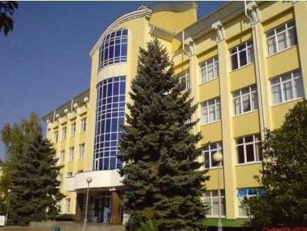[俄罗斯院校] Adige National University 阿迪格国立大学