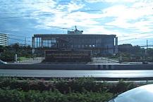 [泰国院校] Valaya-Alongkorn Rajabhat University 瓦拉亚隆宫皇家大学