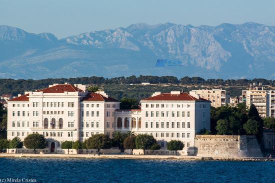 University of Zadar (扎达尔) - 旅游景点点评- Tripadvisor