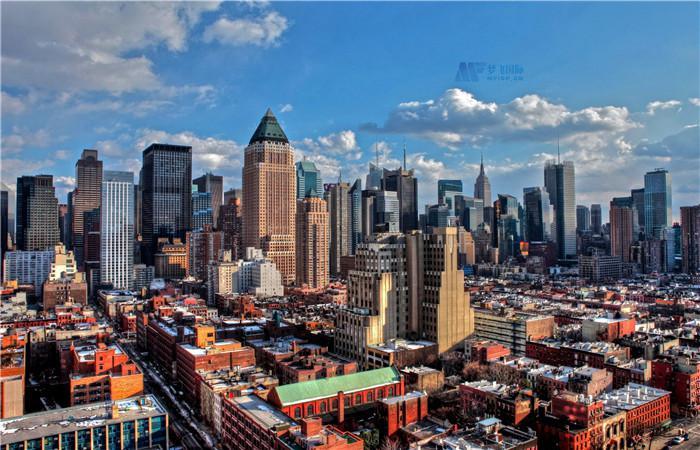 [签证指南]美国留学 留学签证所需申请材料