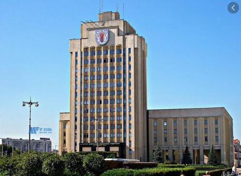 [白俄罗斯院校] National Taiwan Normal University  白俄罗斯国立师范大学