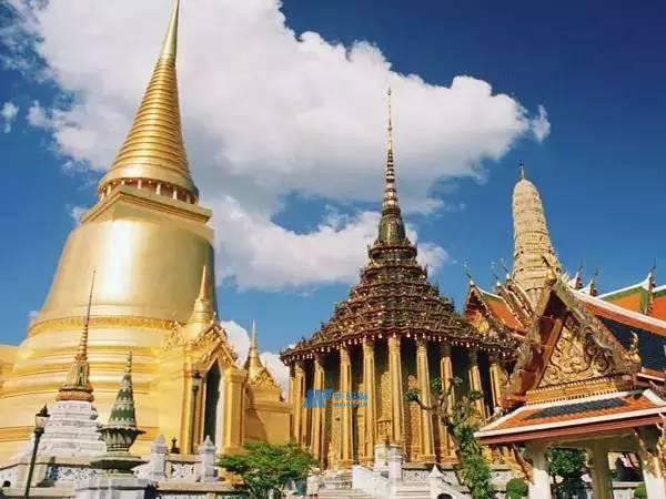 泰国的公立和私立学校区别在于哪呢