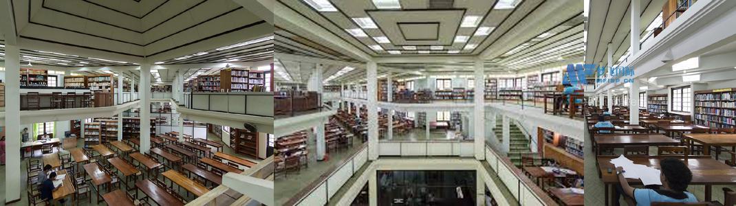 [斯里兰卡院校] University of Ruhuna 卢哈纳大学