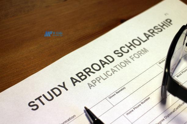 [签证指南]美国留学 避免签证被拒的必要准备