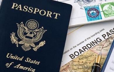 [签证指南]美国留学    签证面签遇到的常见问题