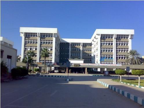 [埃及院校] Tanta University 坦塔大学