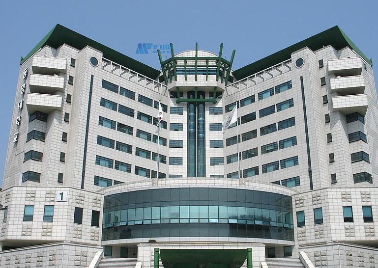 [韩国院校] Tung Ming University 东明大学