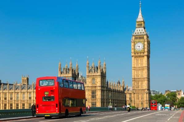 英国留学预科的好处你知道吗?