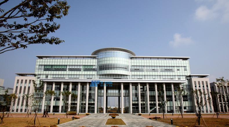 [韩国院校] Incheon National  University 仁川大学