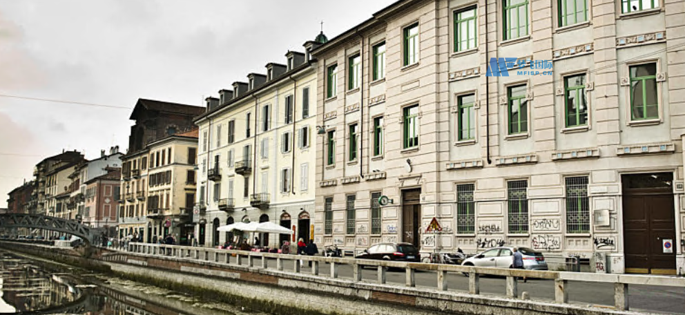 [意大利院校]  Milano Civica Scuola di Musica  米兰克劳迪奥•阿巴多市立音乐学院